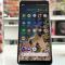 TEST | Google Pixel 2 XL. Czy to najlepszy smartfon z Androidem?