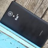 TEST | myPhone Fun LTE. Co potrafi bardzo tani smartfon z T-Mobile?