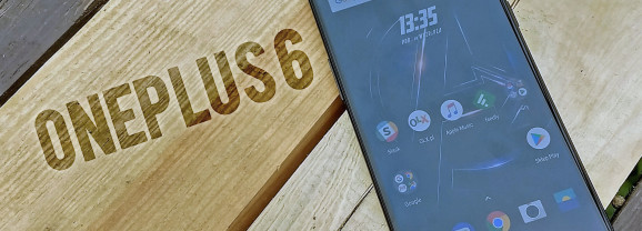 OnePlus 6 to genialny smartfon, zwłaszcza w wersji Avengers. Wideorecenzja piekielnie dobrego flagowca